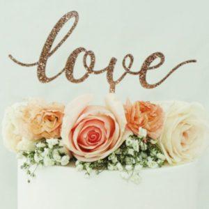 cropped-glitter-love-rose-gold-topper-111-e1505981272819.jpg